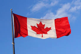 Canadian pride extends to our product line