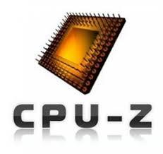 التفاصيل cpuid cpu-z 1.6.4,بوابة 2013 images?q=tbn:ANd9GcT