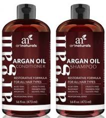10 Top 10 Best Hair Conditioner For <b>Men</b> 2018 images | Natural hair ...