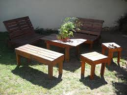 outside furniture made from pallets. upcycled wooden pallet bench outdoor inspired patio furniture outside made from pallets