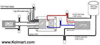 street light wiring diagram wiring diagram led street light driver circuit diagram electronic photocell