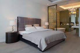 wall mounted bedside lamps bedside lighting wall mounted