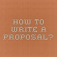 Development of research proposal unit  University of Idaho