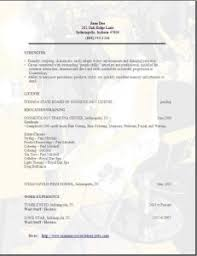 cosmetology resumes   best resume samplecosmetology cover letters