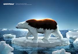 Resultado de imagen para imagenes sobre el calentamiento global