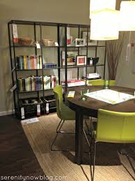 appealing office decor themes engaging office decor home office office decorating best small office designs small business office decorating themes home