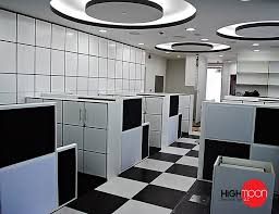 home office small office interior design office home design ideas home home office executive home best office interiors