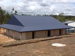 Huff     n     Puff Strawbale Constructions   Professional Strawbale    We have now completed Straw Bale Workshop around Australia a great way to get your straw bale house started  Call us