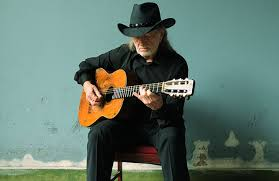 Postponed - <b>Willie Nelson</b> & <b>Family</b> — event — Musikfest