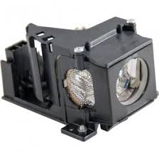 lmp107 projector lamp replacement