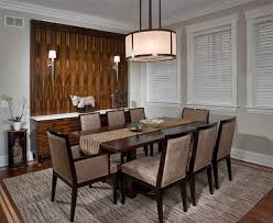 a dining room that features a beautiful modern lines with a clean asian luxuries brought by the natural beauty of organic decoration inside asian dining room beautiful pictures photos