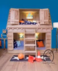 tu hijo ya quiere tener su propia casa a los 5 aos pues construye calm casa kids