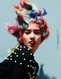 avant garde fashion blog avant garde