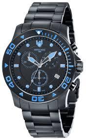 Наручные <b>часы Swiss Eagle SE</b>-<b>9001</b>-<b>44</b> — купить по выгодной ...