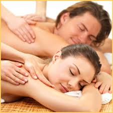 Spa Date for Two – $199 - Collage-Spa-Date-for-Two1