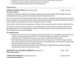 villamiamius winsome creative resume templates resume and cv villamiamius lovely resume example resume cv lovely entry level phlebotomist resume besides sample housekeeping resume