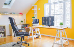 home office modern home office designs office ideas for small spaces built in home office cabinets modern home office
