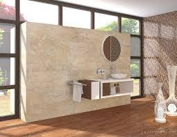 <b>Керамическая плитка Arcana Ceramica</b> Largestone Aztlan Decor ...