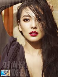 favorite hong kong actresses kitty zhang in trends health favorite hong kong actresses