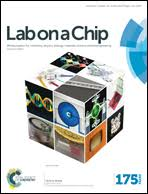 The upcoming 3D-<b>printing</b> revolution in microfluidics - Lab on a Chip ...