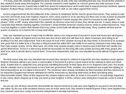 Ap World History      Dbq Silver Essay   Essay