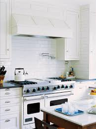 Kitchen Remodling Kitchen Remodeling Tips Ideas Diy