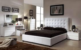Mirrored Furniture Bedroom Sets Bedrooms Sets Queen Black Bedroom Sets The Amazing American