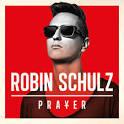 Prayer in C [Robin Schulz] [Radio Edit]