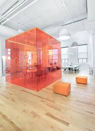1000 ideas about office space design on pinterest creative office space offices and office spaces amusing create design office space