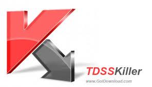 Kaspersky TDSSKiller Free Download