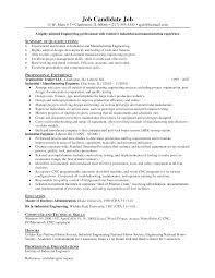 sample resume for quantity surveyor resume format for freshers sample resume for quantity surveyor 2 quantity surveyor resume samples examples now engineer resume sample