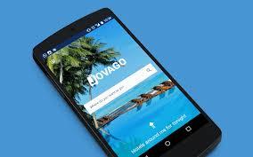 Image result for africa tourism jovago