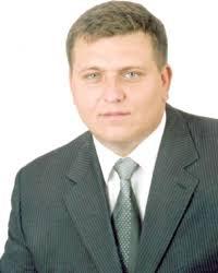 ... Городской Думы Дмитрий Хахалев вновь оказался в центре скандала. - 6_hahalev2_b