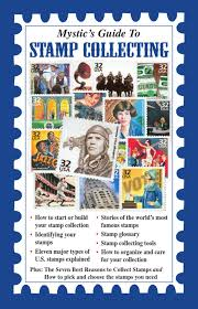 ks stamp collecting guide by mystic stamp company issuu