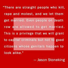 Image result for supreme court ruling quotes gay marriage