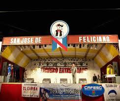 Fiesta Provincial del Ternero Entrerriano Feliciano @ San Jose de Feliciano | Entre Ríos | Argentina