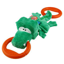 <b>gigwi dog toy</b> — купите <b>gigwi dog toy</b> с бесплатной доставкой на ...
