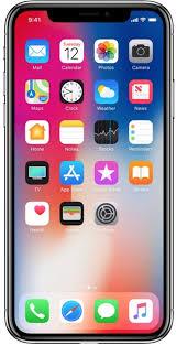 iPhone X - ZING.VN