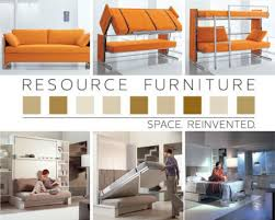 resource furniture italiandesigned space saving furniture with worthy resource furniture 4 space saving transformers video best pictures best space saving furniture