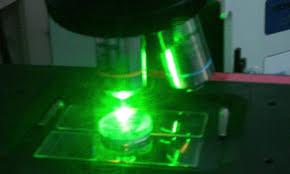 Resultado de imagem para espectroscopia Raman