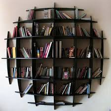 furniture decoration simple decorating ideas awesome home library furniture