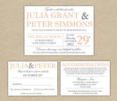 how to make wedding invitation card using microsoft word wedding 3 ways to create an invitation in microsoft publisher wikihow
