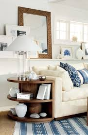day bed cottage living room coastal coastal living rooms we love coastallivingroom ralphlaurenhome coastal