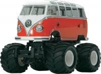 <b>TAMIYA XB</b> VW T1 1:12 – купить <b>радиоуправляемую</b> машину ...