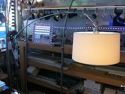 kovacs lighting bp main if you are looking for some great inexpensive lights bp lighting has s