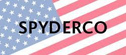 Американские ножи Spyderco - купить <b>складной нож Spyderco</b> с ...