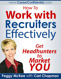 medical s recruiter tips quips how to work recruiters effectively
