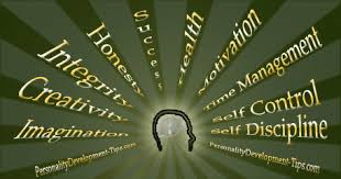 Image result for personality development tips