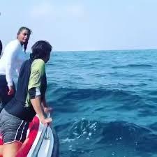 <b>Scuba</b> Shade - UPCOMING DUBAI <b>DIVE</b> TRIPS 🥽     Friday 1st...