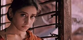Image result for film (bombay)(1995)